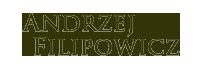 Andrzej Filipowicz Fine ART